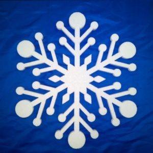 SF1 Snowflake