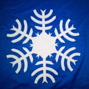 SF4 Snowflake