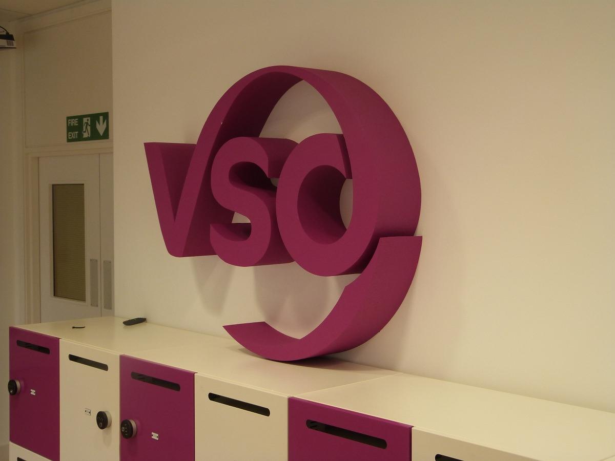 VSO_logo