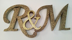 glitter-wedding-initials-SMALL