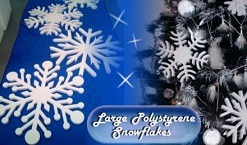 snowflakes-banner-small